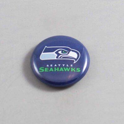 NFL Seattle Seahawks Button 16