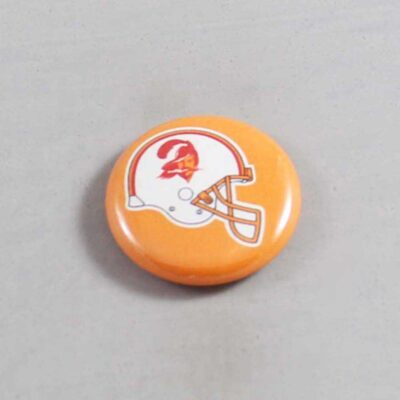 NFL Tampa Bay Buccaneers Button 11