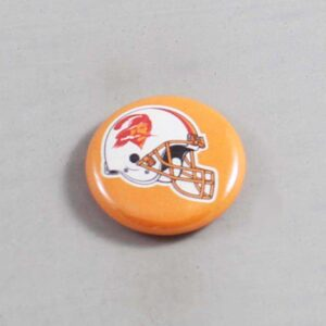 NFL Tampa Bay Buccaneers Button 12