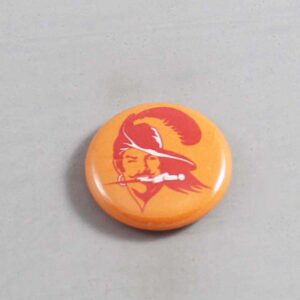 NFL Tampa Bay Buccaneers Button 14