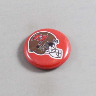 NFL Tampa Bay Buccaneers Button 15