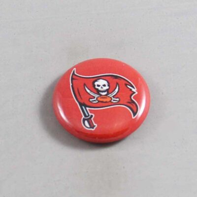 NFL Tampa Bay Buccaneers Button 20