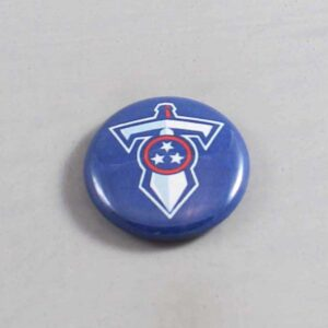 NFL Tennessee Titans Button 02