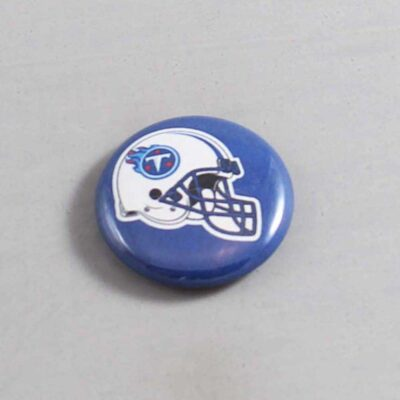 NFL Tennessee Titans Button 04