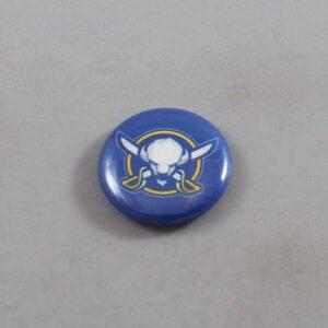 NHL Buffalo Sabres Button 05