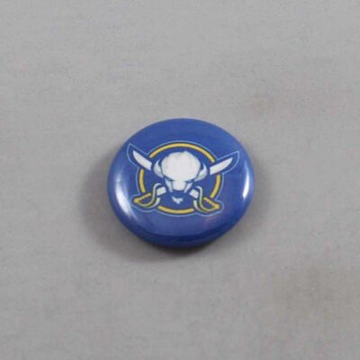 NHL Buffalo Sabres Button 05
