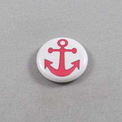 Nautical Button 01