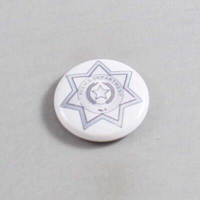Police Button 02