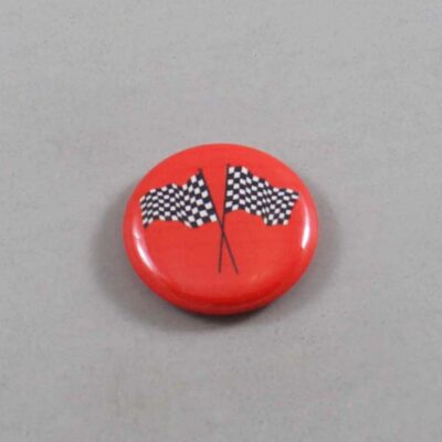 Racing Button 02