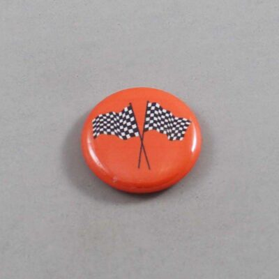 Racing Button 05