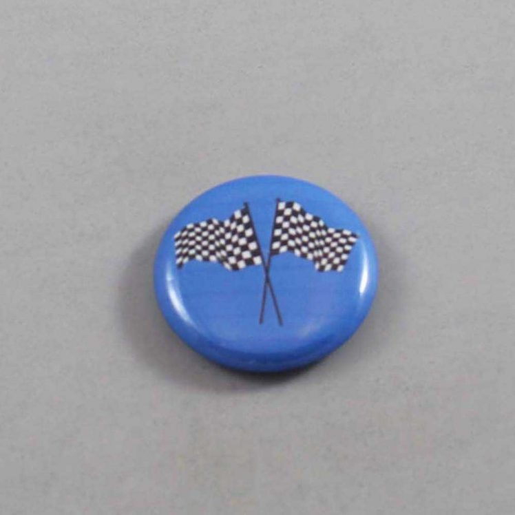 Racing Button 09