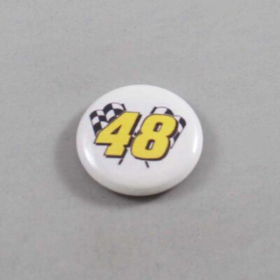 Racing Button 12