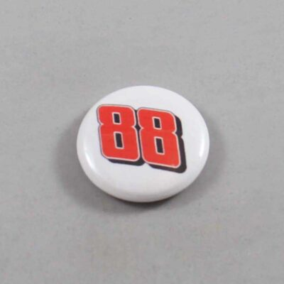 Racing Button 13