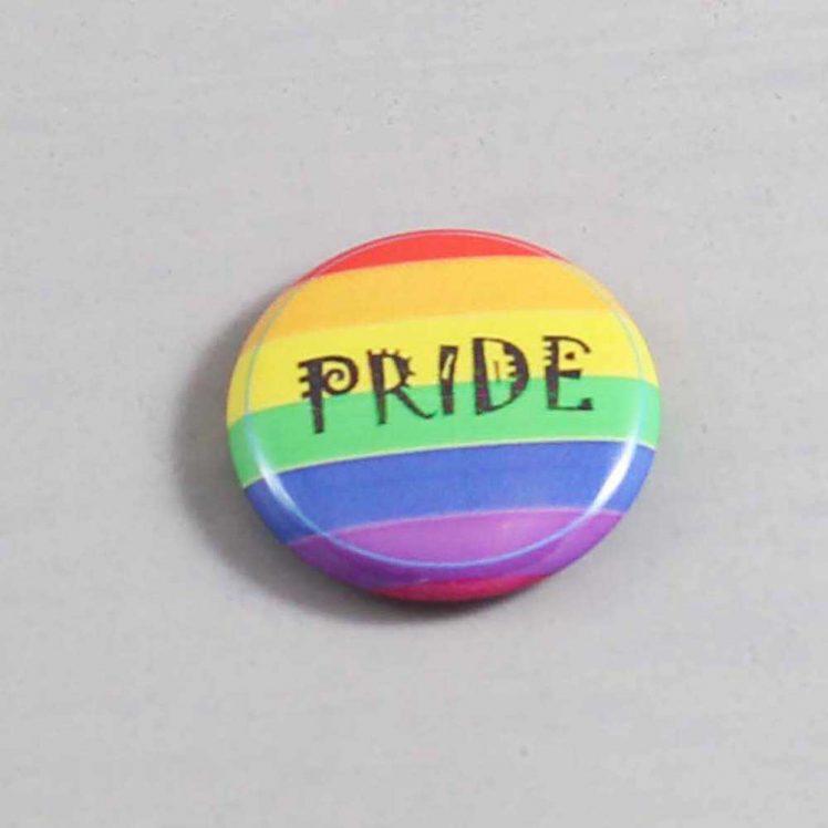 Rainbow Button 14