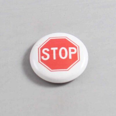 Road Construction Button 01
