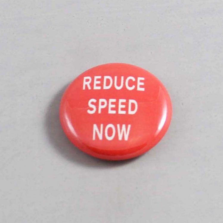 Road Construction Button 11