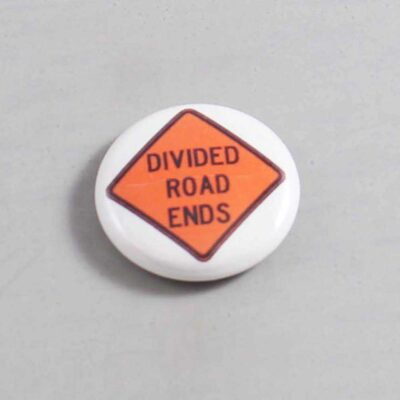 Road Construction Button 17