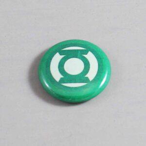 Green Lantern Button 03