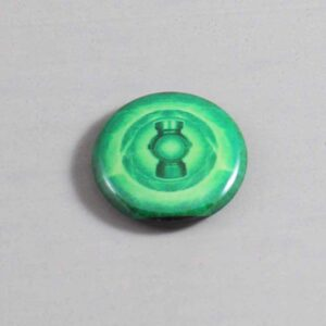 Green Lantern Button 07