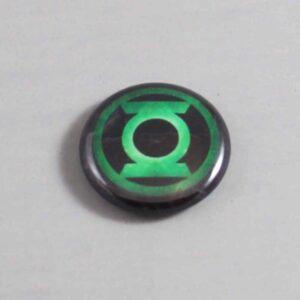 Green Lantern Button 11
