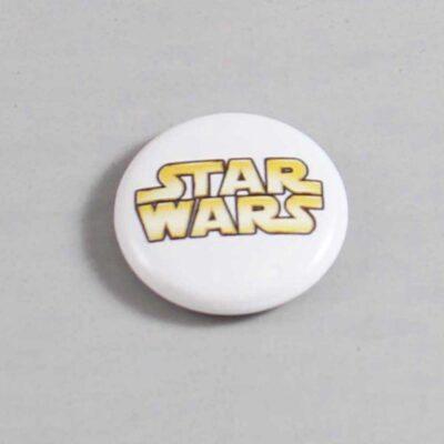 Star Wars Button 01