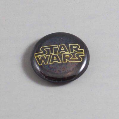 Star Wars Button 02