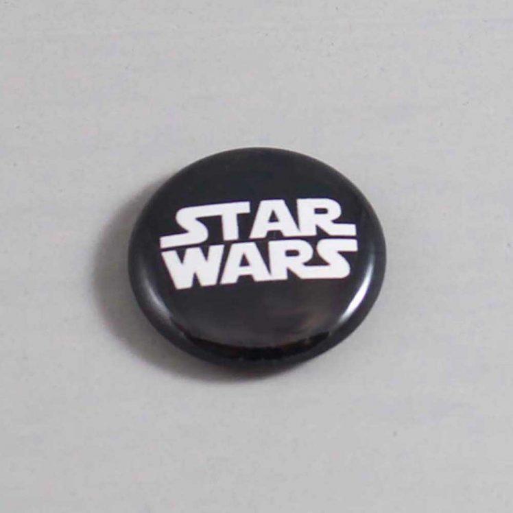 Star Wars Button 03