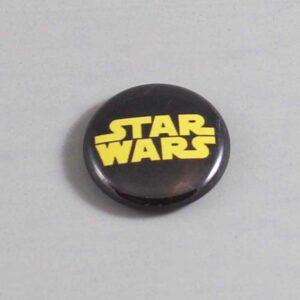 Star Wars Button 04