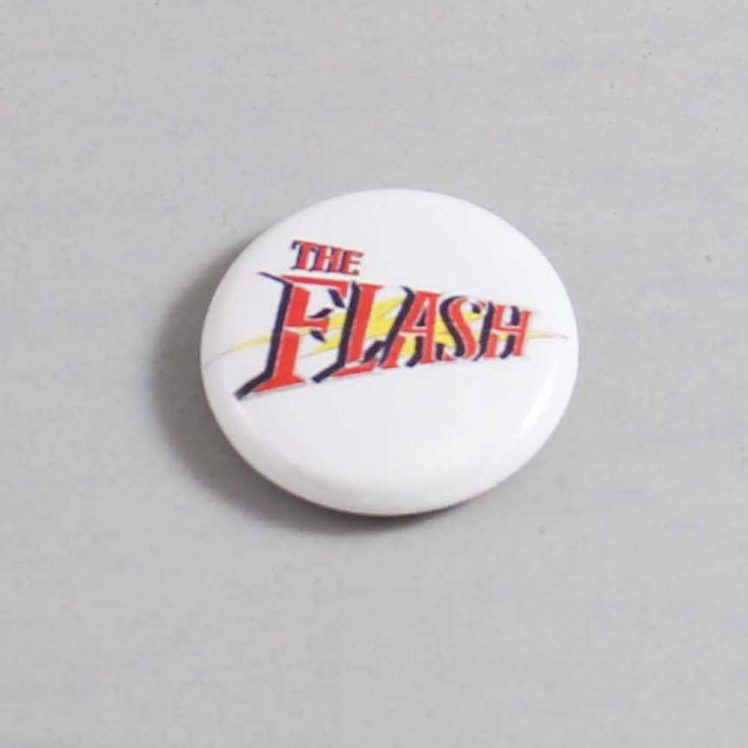 The Flash Button 11