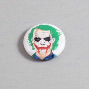 Joker Button 01