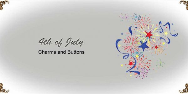 Charms-and-Buttons-4th-of-July