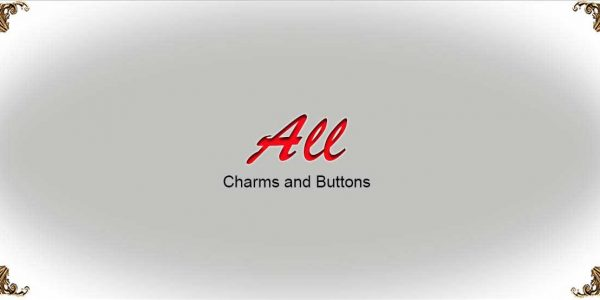 Charms-and-Buttons-All