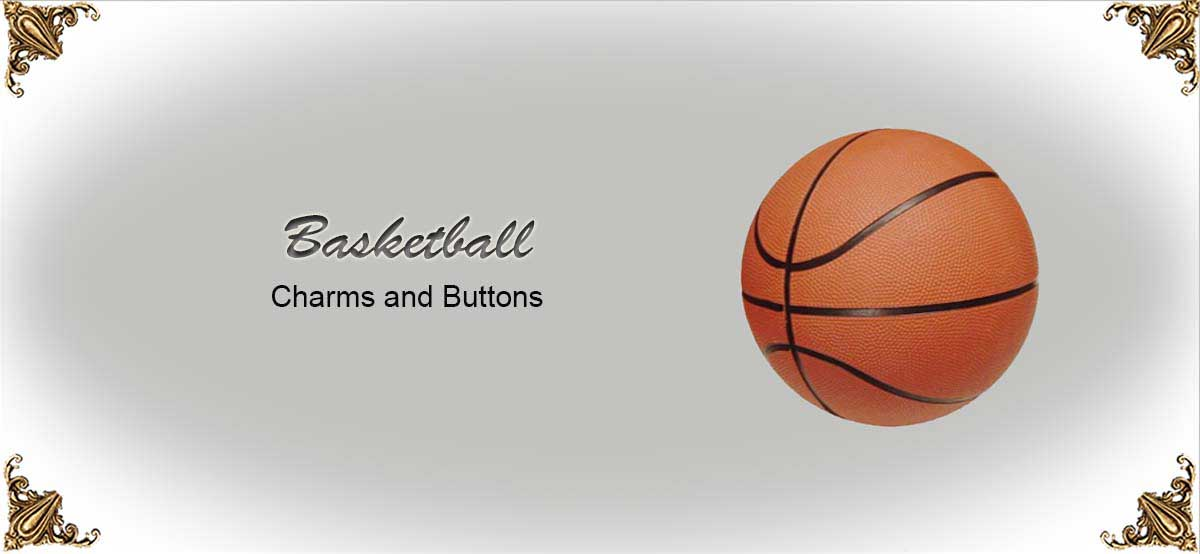 Charms-and-Buttons-Basketball-