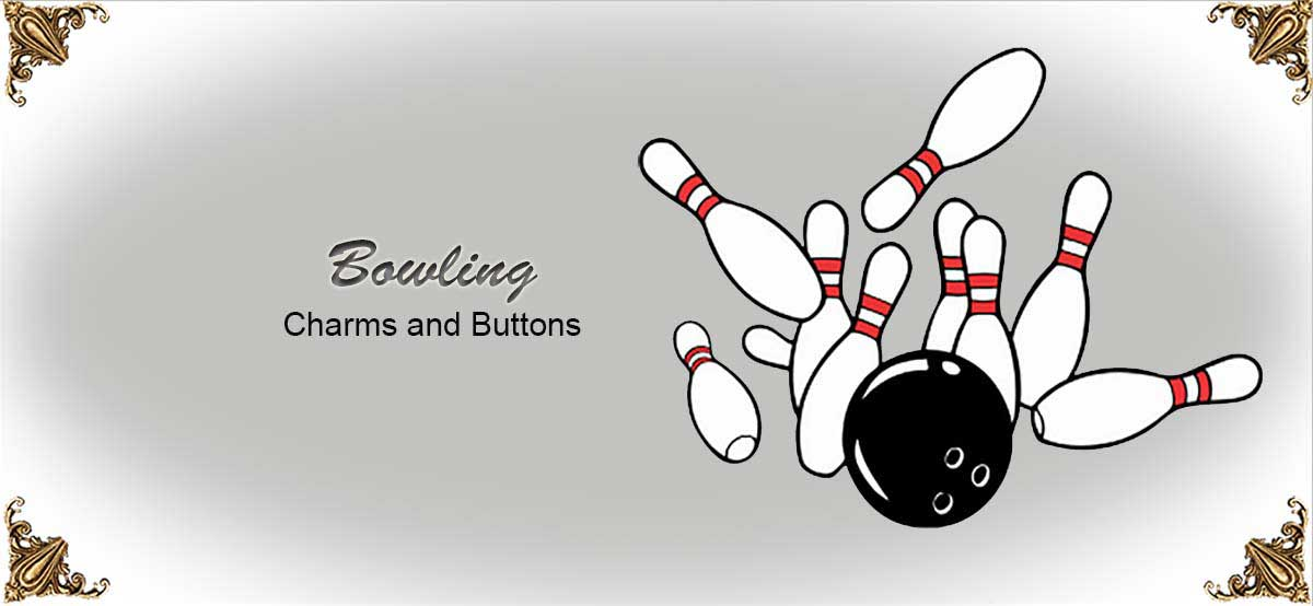 Charms-and-Buttons-Bowling