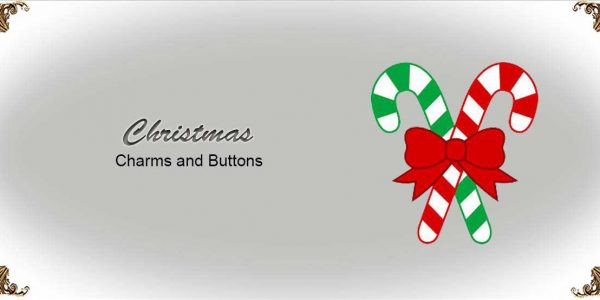 Charms-and-Buttons-Christmas