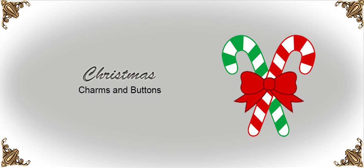Charms-and-Buttons-Christmas