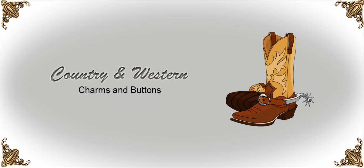 Charms-and-Buttons-Country-and-Western