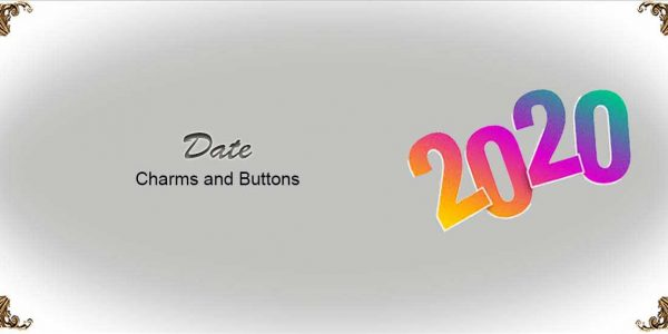 Charms-and-Buttons-Date
