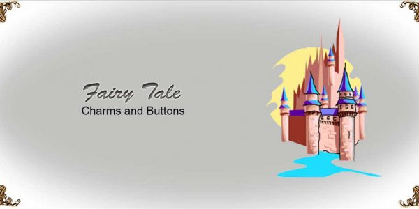 Charms-and-Buttons-Fairy-Tale