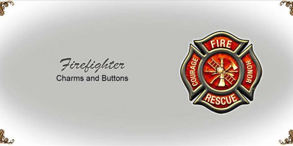 Charms-and-Buttons-Firefighter-01