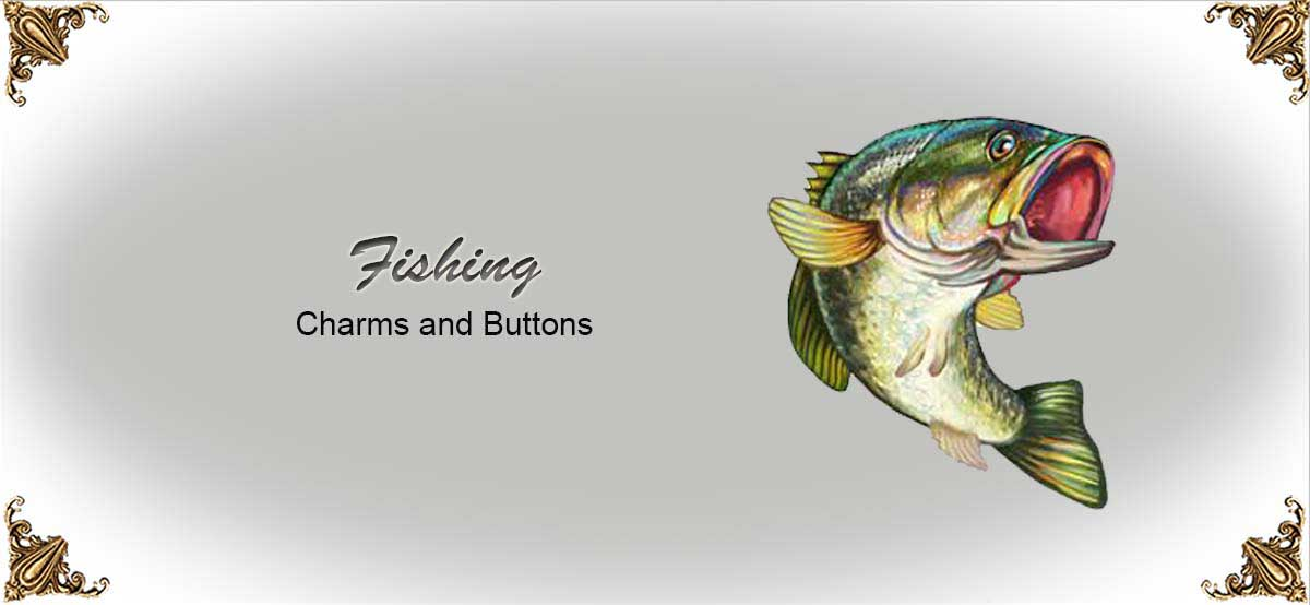 Charms-and-Buttons-Fishing