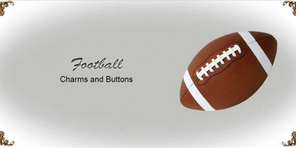 Charms-and-Buttons-Football