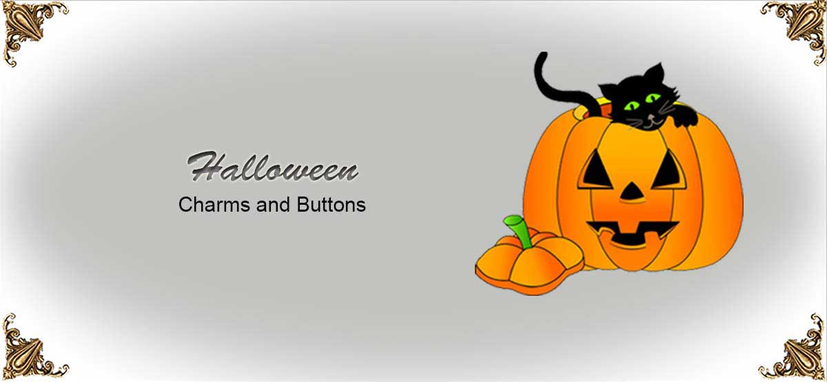 Charms-and-Buttons-Halloween