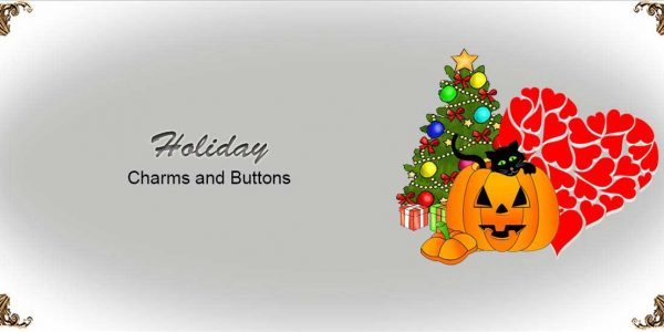 Charms-and-Buttons-Holiday