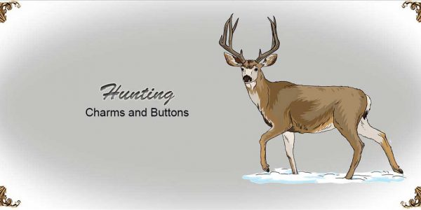 Charms-and-Buttons-Hunting