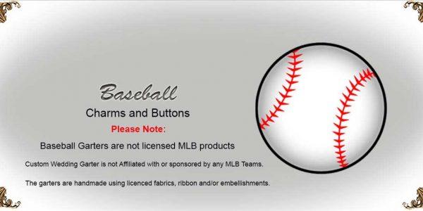 Charms-and-Buttons-MLB-Baseball