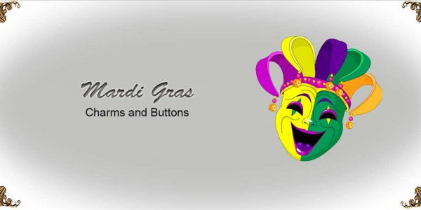 Charms-and-Buttons-Mardi-Gras