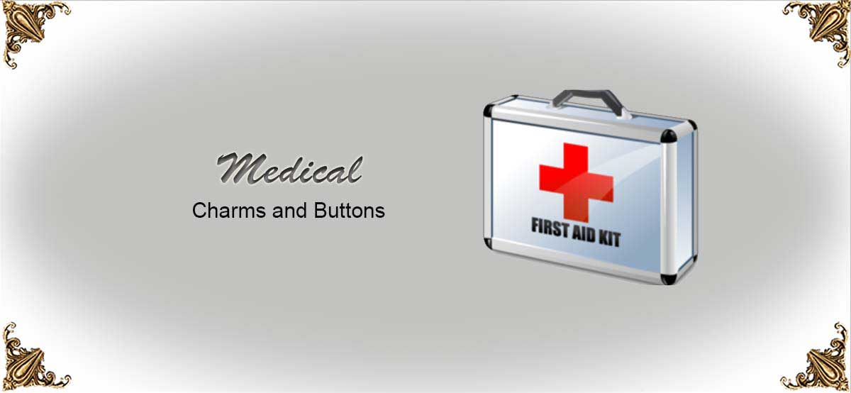 Charms-and-Buttons-Medical-01