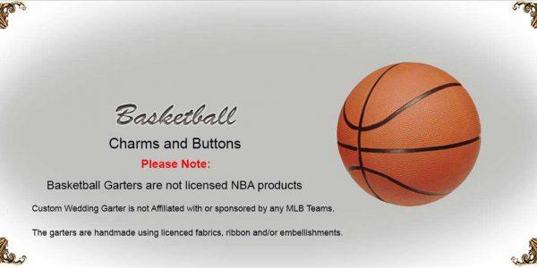 Charms-and-Buttons-NBA-Basketball