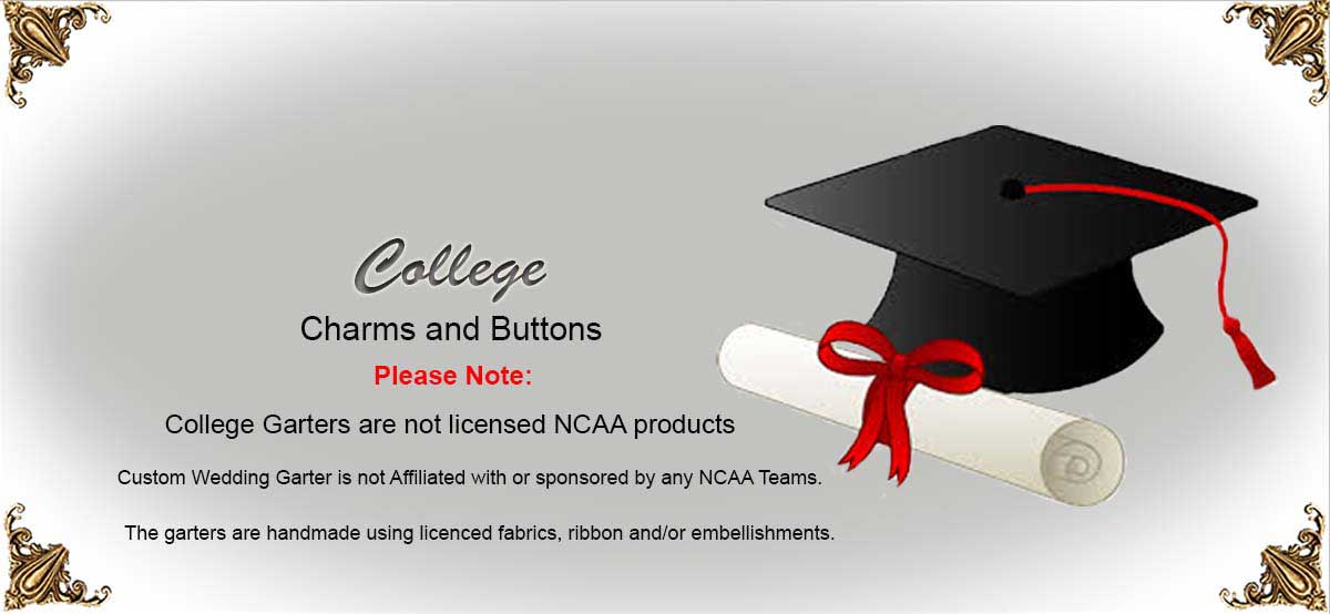 Charms-and-Buttons-NCAA-College